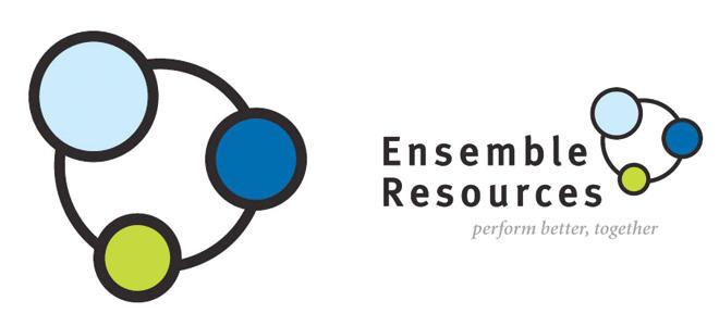 Ensemble Resources Project Thumbnail
