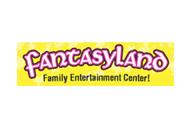 Fantasy Land Project Thumbnail