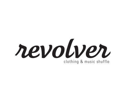 Revolver Boutiques Project Thumbnail