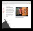 Janine Wong Project Thumbnail